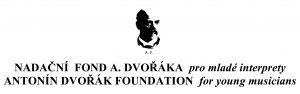 Nadační fond Antonína Dvořáka