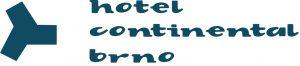 Hotel Continental Brno-en