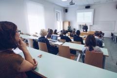Doktorandska-konference-HF-JAMU-7-s