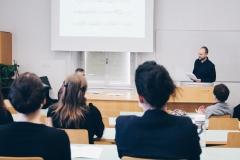 Doktorandska-konference-HF-JAMU-8-s