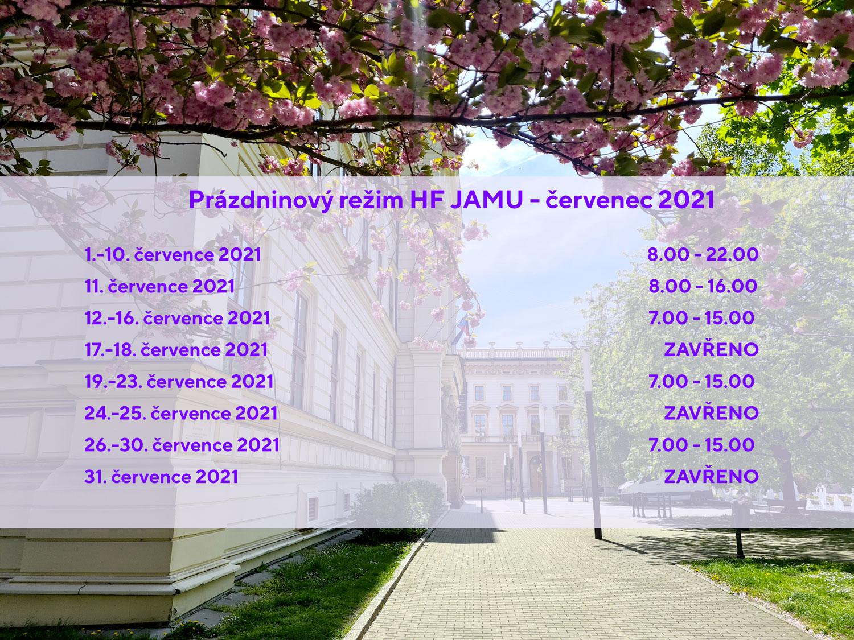 provoz_cervenec_2021